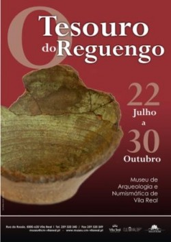 Cartaz_-_Tesouro_do_Reguengo_-_web