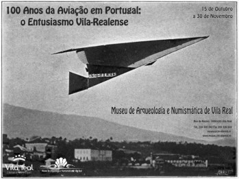 Cpia_de_cartaz_aviao
